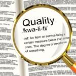 Quality-dictionary-300x300