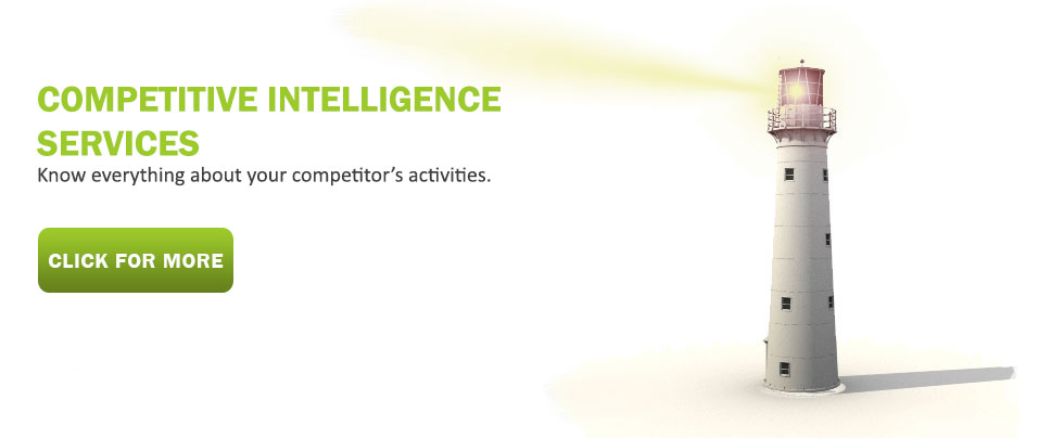 slider-competitive-intelligence-MB1